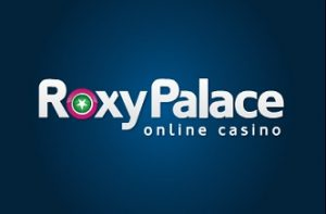 Roxy Palace Casino game