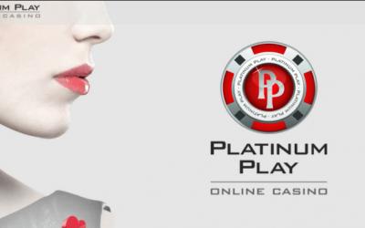 Check the Platinum Play Casino Reviews